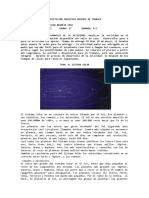 ACTIVIDAD N°01  SISTEMA SOLAR NAYIBE NEGRETTE 6°.docx