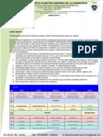 2 septimo (4).pdf