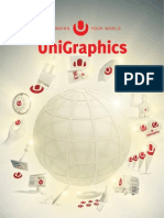 UniGraphics_Företagspresentation