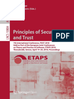 2018_Book_PrinciplesOfSecurityAndTrust