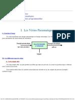 Introduction aux API-1.pdf