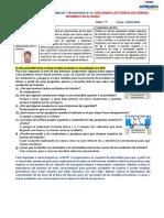 ACTIVIDAD-14-CT-3ero