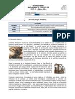 Guía Temas 11 - 12 - 1MB.pdf