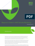 AlienVault_360_Q418_AWS_security_monitoring_for_beginners.pdf