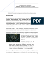Modulo_1_Seminario_de_la_Riestra_2019