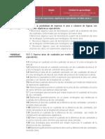 GUÍA DBA 15 Construcción de expresiones algebraicas equivalentes al hallar áreas o volúmenes.pdf