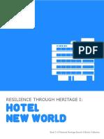 Hotel_new_world (1)