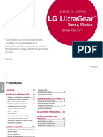 27GL650F_SPA_US.pdf