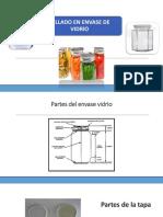 Cap. 6 El Sellado envases de vidrio.pdf