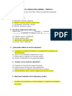 Taller grupo 1 Atribuciones.docx