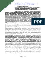 03. Exercícios Adicionais de Engenharia Econômica