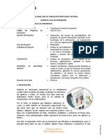 Guia de aprendizaje- Produccion documentos dos (2)