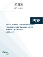 HFD-Manual-ES.pdf