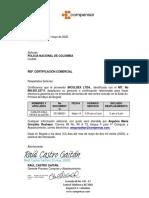 PNA2020239PJ RENOV PERMISOS INCOLDEXT NIT 860051227(1).pdf