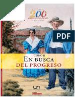 Colombia_200_Anos_de_Identidad_1810_-_20 (1) (1)-1-35_compressed.pdf