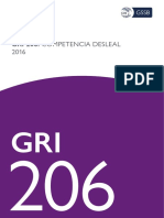 spanish-gri-206-anti-competitive-behaviour-2016