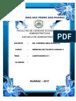 CUESTIONARIO-N1-TALENTO.docx645381657.docx