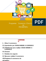 TEMA 8 - COMERCIO ELECTRONICO