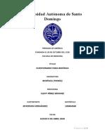 Cuestionario para biofísica.docx