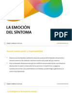 3_la-emocion-de-sintoma.pdf