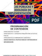 CLASES TEORICAS 4 PPT.pdf