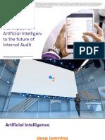 201805-ai-ia-impact-artificial-intelligence-future-internal-audit