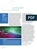 The-Machine-Learning-Audit-CRISP-DM-Framework_joa_Eng_0118