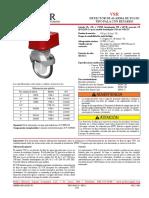 5401576_VSR_Spanish.pdf
