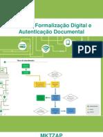 Cetelem - Formalização Digital.pdf