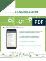 Cetelem - Aquisição Whatsapp.pdf