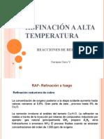 3._Refinacion_reductora