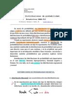 Apunte_3_-_Distribuciones_de_probabilidad