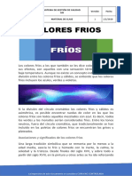 Colores_Frios_5