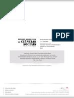 enquadramento diferentes operações analiticas de um conceito - mendonça simoes