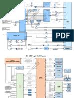 SM-J250F_Tshoo_7.pdf