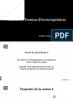 PPT SESIONES 4 5 6 (1)