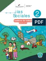 02 - Prim - Ciencias Sociales.pdf