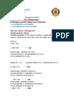 QUI. GENERAL I (1).docx