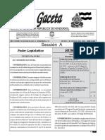 Decreto 59-2015.REFORMA (2) CODIGO DEL NOTARIADO