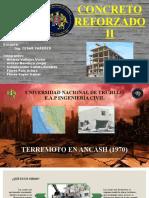 TRABAJO ESCALONADO CONCRETO II.pptx