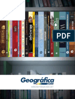 catalogo_geografica_2017.pdf