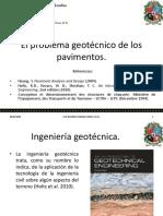 20160308_Problema_geotécnico_de_los_pavimentos.pdf