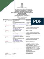 weekly.pdf
