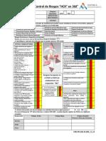 CEN-PO-GSS-SS-002_r1_v3.1 HERRAMIENTA DE CONTROL DE RIESGOS EN 360°