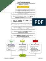 PG-1EN-ETM-CORP-SMS -00026 Anexo 1 -  Metodologia LAIPD - revisada