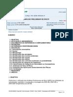 PG-2EN-00026-0, Cópia 052 - APR fev 2013