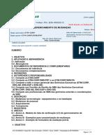 PG-1EN-00032-0, Cópia 033 - Gerenciamento de Mudanças fev 2013