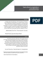 3227-8060-1-PB.pdf