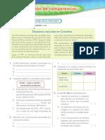 TALLER+LA+POBLACIÓN+(1) (5)