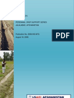 ROP Perennial Crop Support Series - Irrigation (Aug 18 2008 (2)
